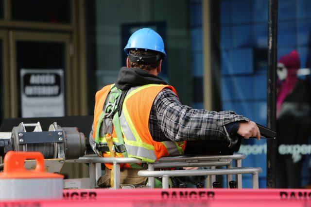 建設業許可票掲示の必要性