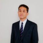 アイエージェント行政書士事務所 代表 兵藤貴夫
